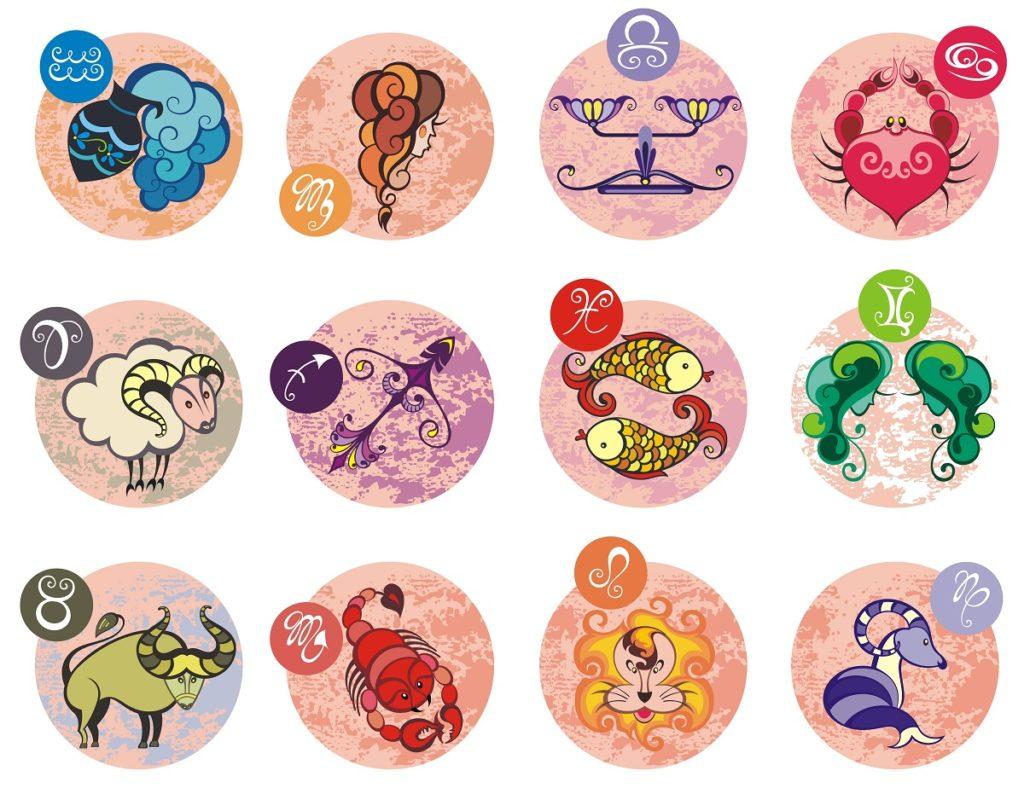 furniture horoscope