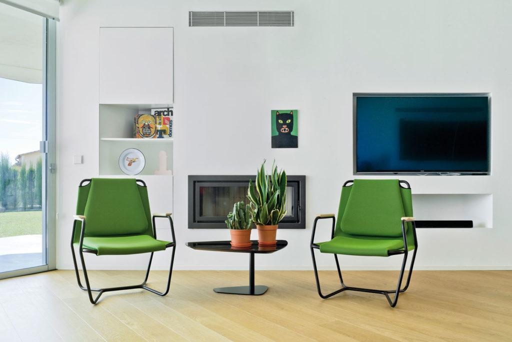 sancal chairs