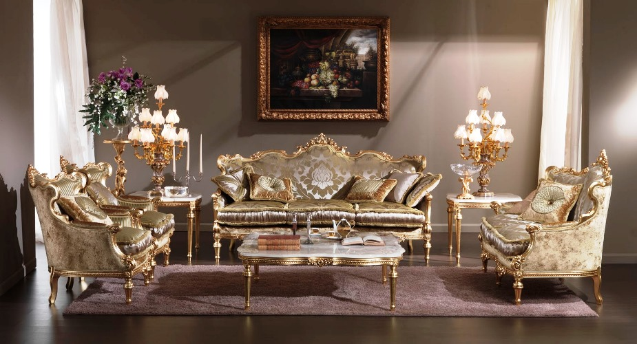 classic style furniture img1