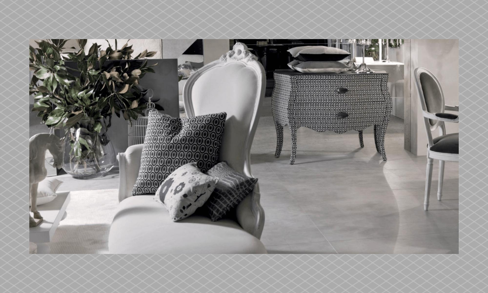 Blog - Home and Interior Design