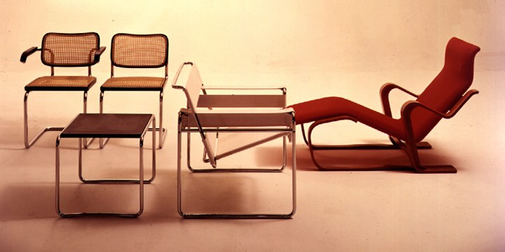 knoll style