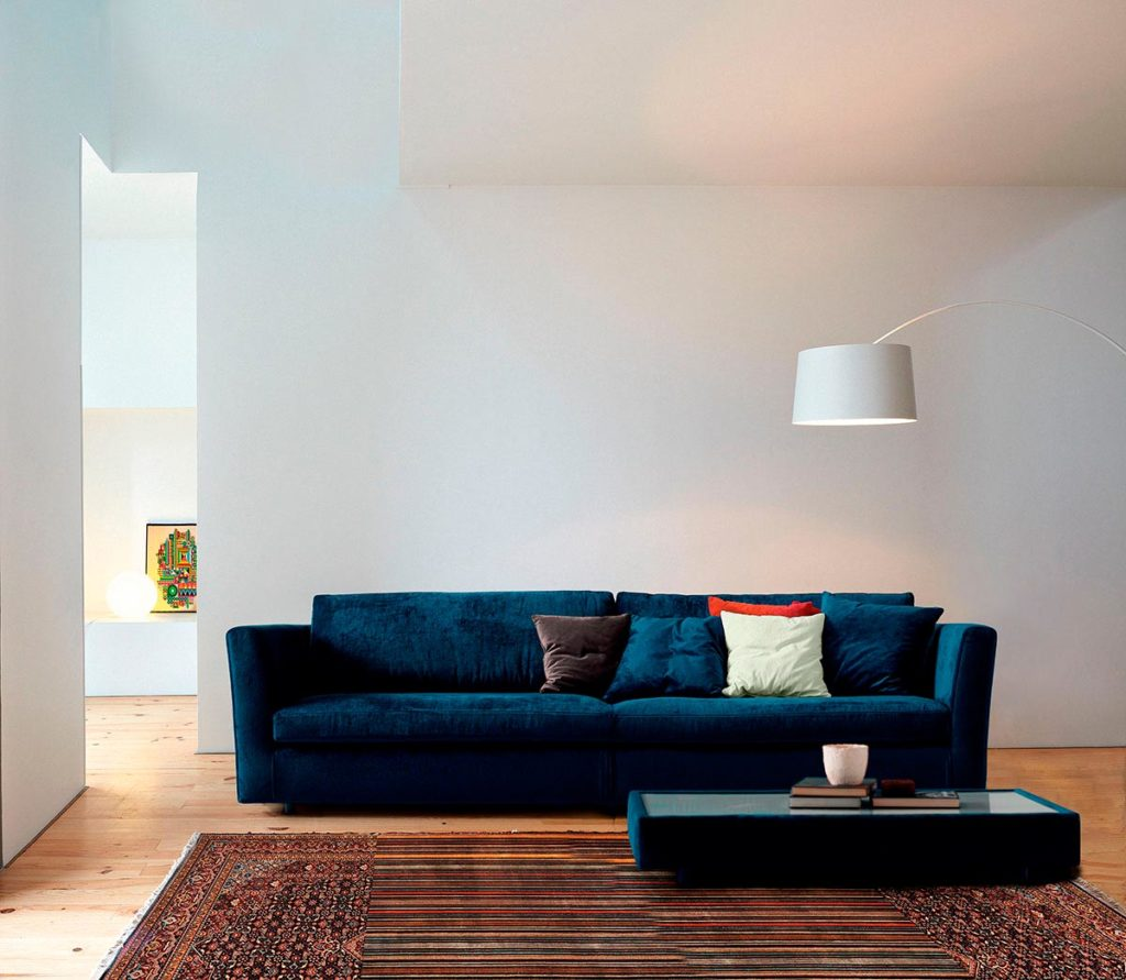 sancal air sofa