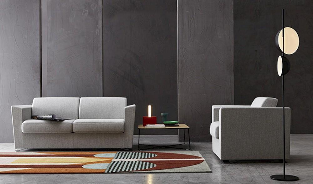 sitland atum sofa