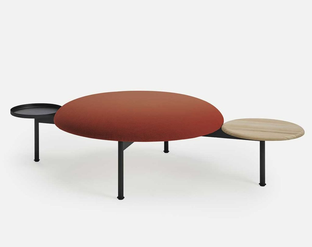 sancal meeting point pouf 1