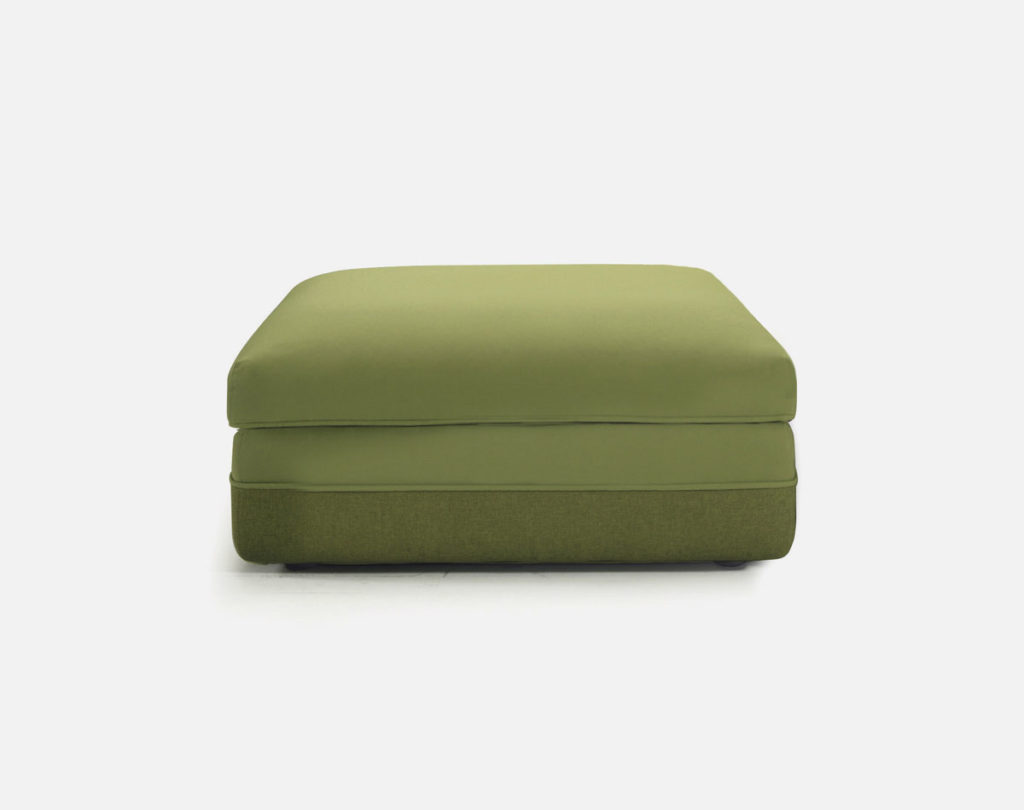 sancal party pouf 1