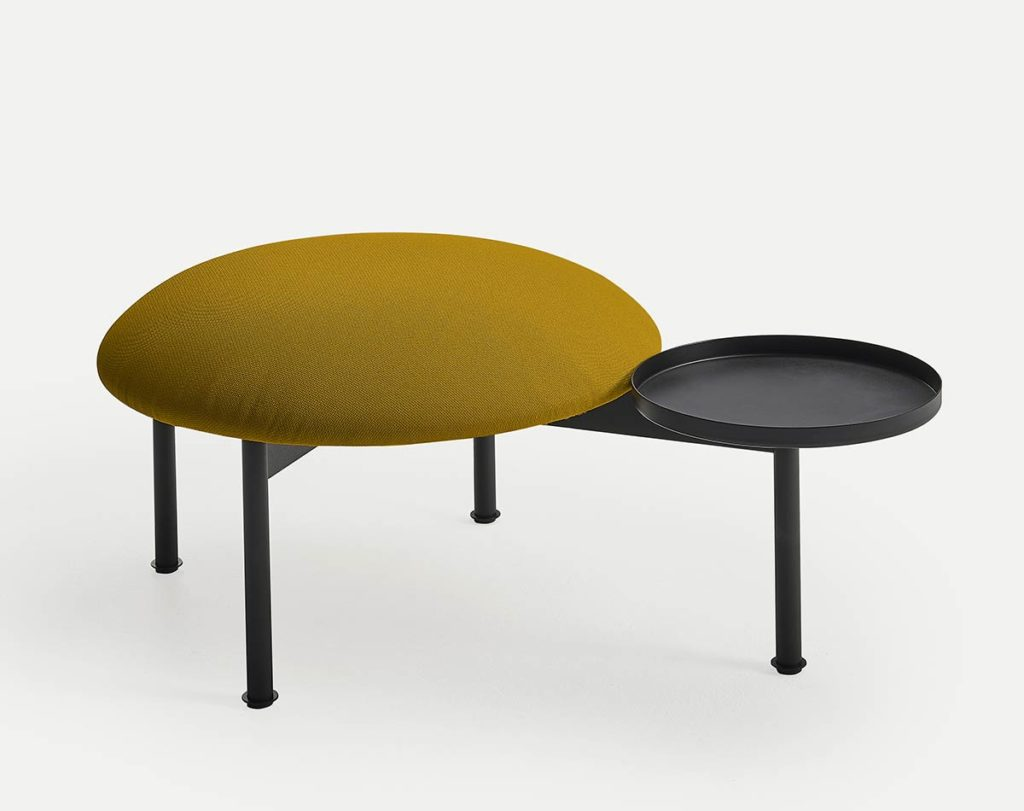 sancal meeting point pouf 2