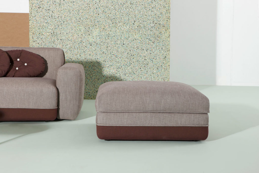 sancal party pouf 2