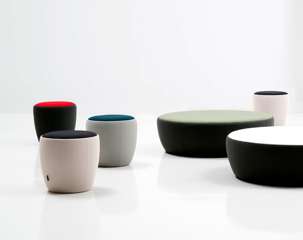 sancal chat pouf 3