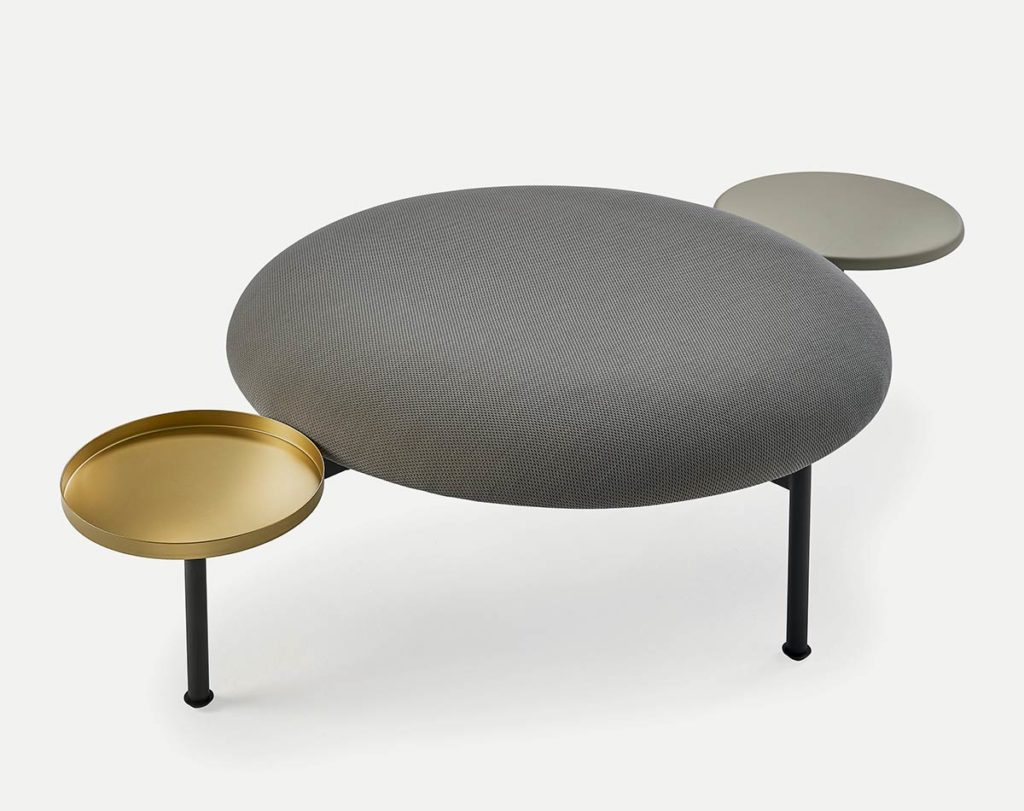 sancal meeting point pouf 3