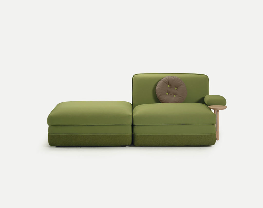 sancal party pouf 3