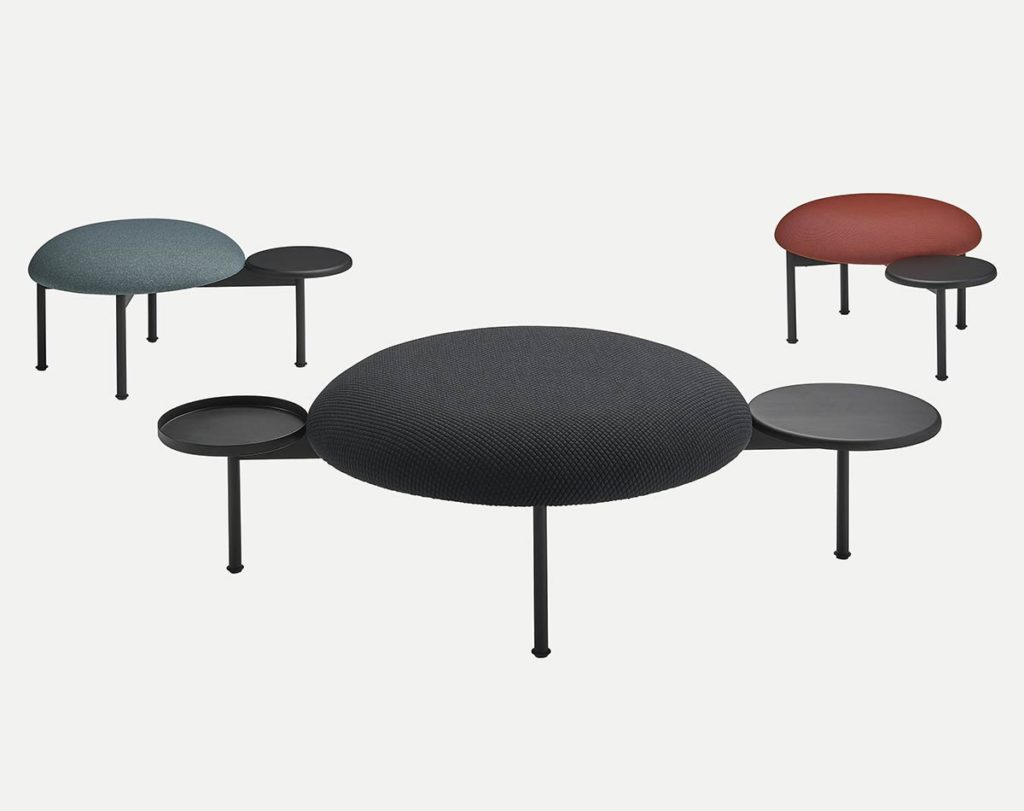sancal meeting point pouf 4