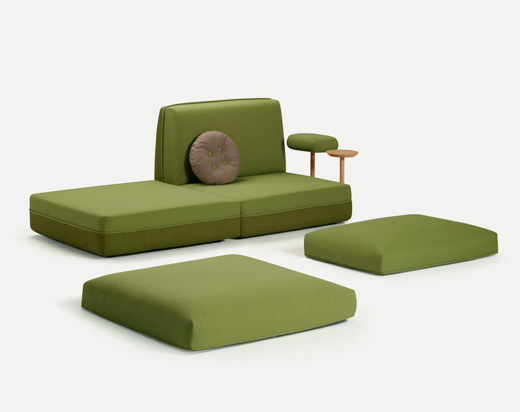 sancal party pouf 4