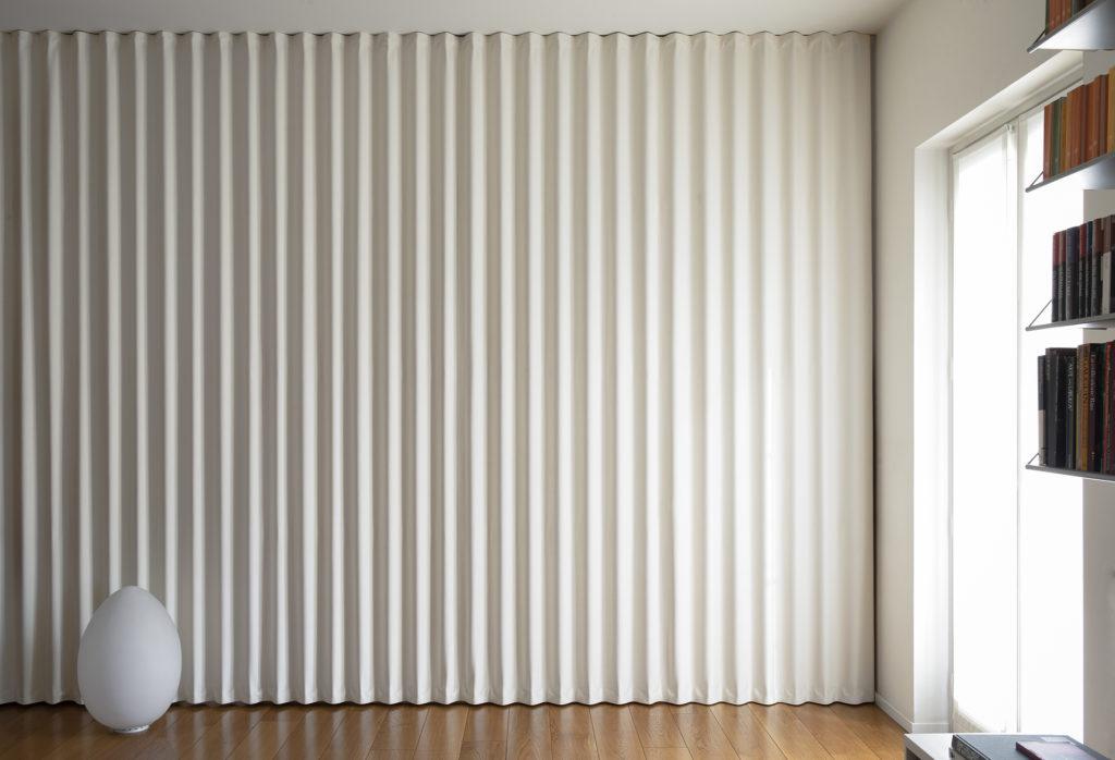 textile folding doors 7