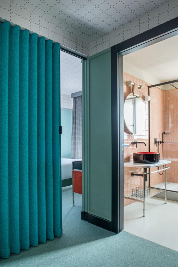 textile folding doors 5