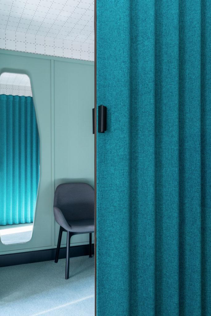 textile folding doors 6