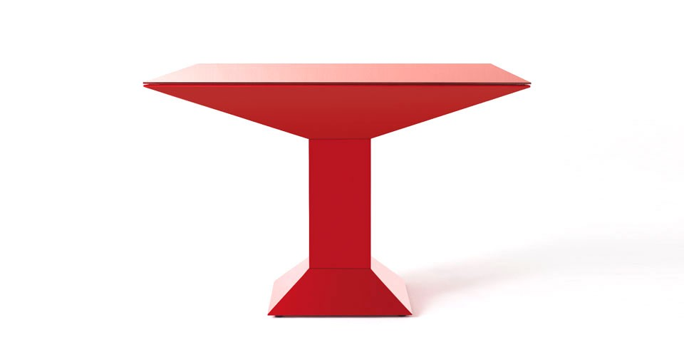 bd mettsass table