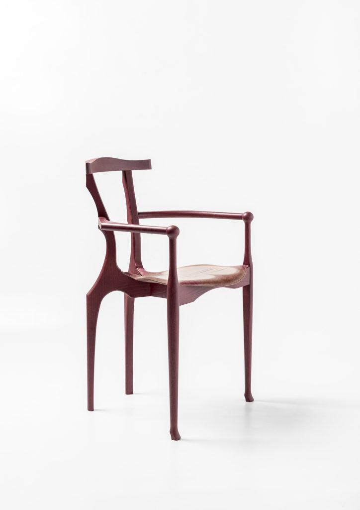 gaulino chair 7