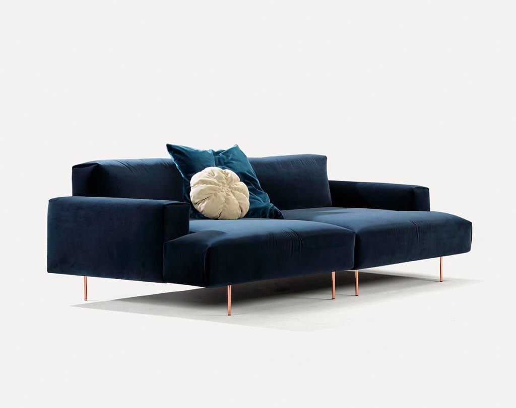 sancal tiptoe sofa 1