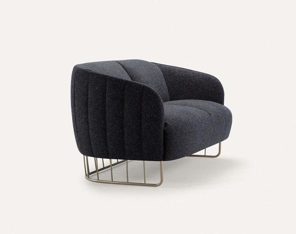 sancal tonella sofa 1