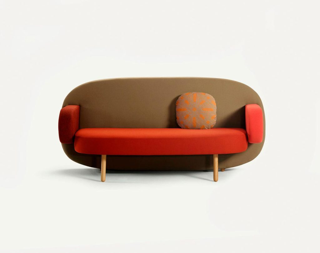 sancal float sofa 1