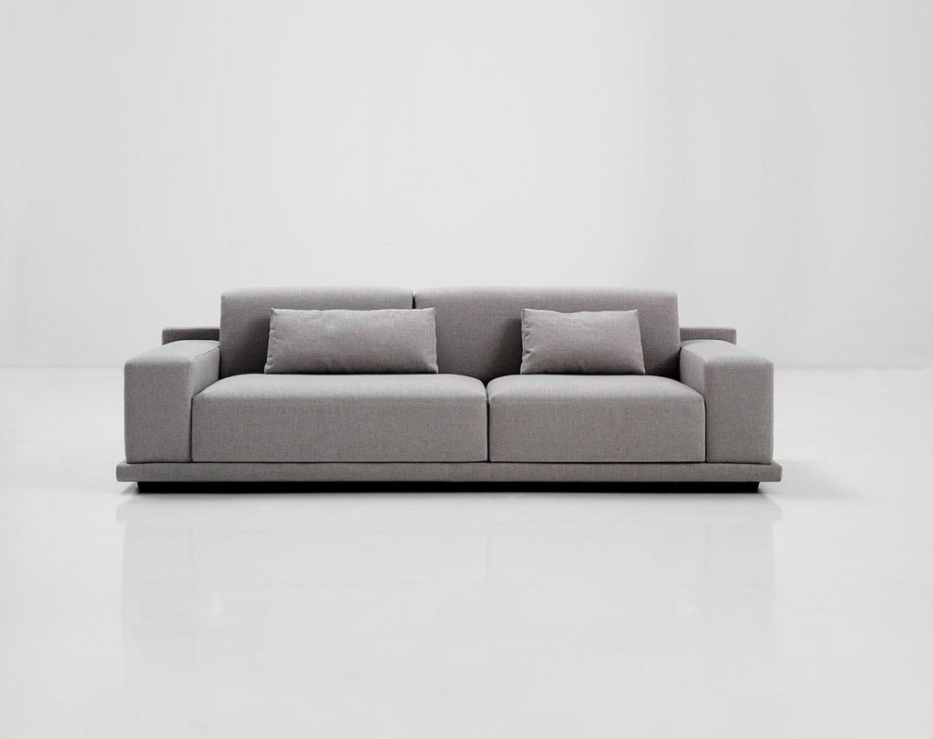 sancal happen sofa 1
