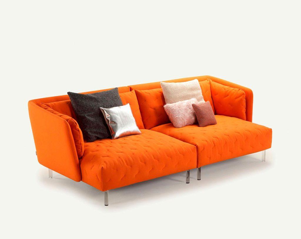 sancal obi sofa 1