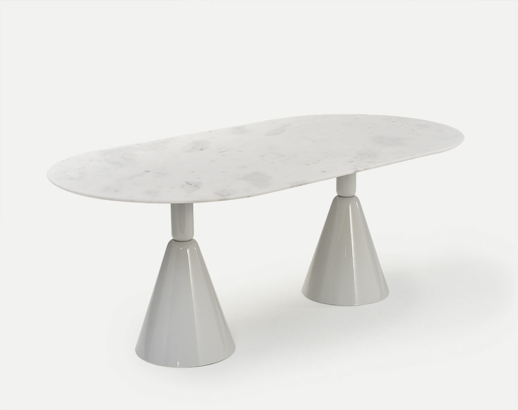 sancal pion petra table 1