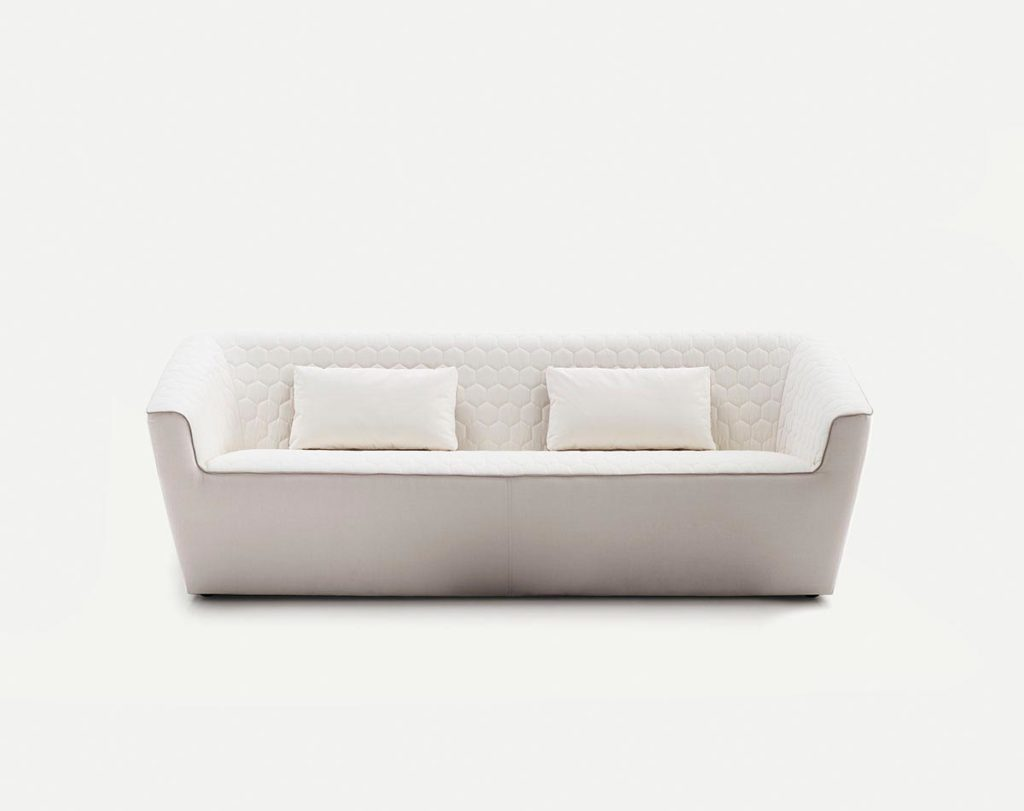 sancal tea sofa 1