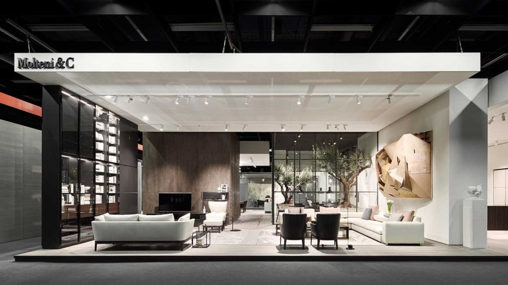 imm cologne 2020 img 1