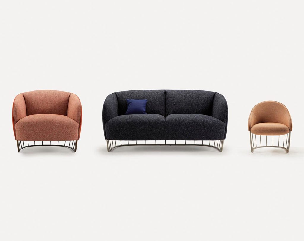 sancal tonella sofa 2