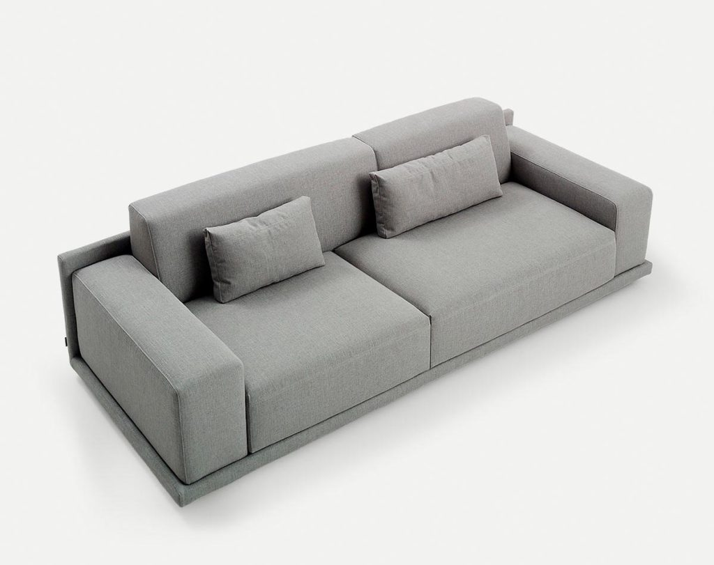 sancal happen sofa 2