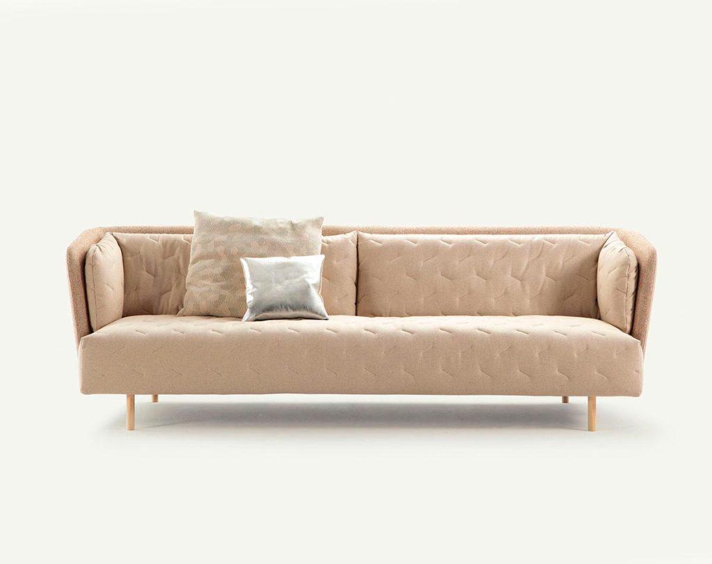 sancal obi sofa 2