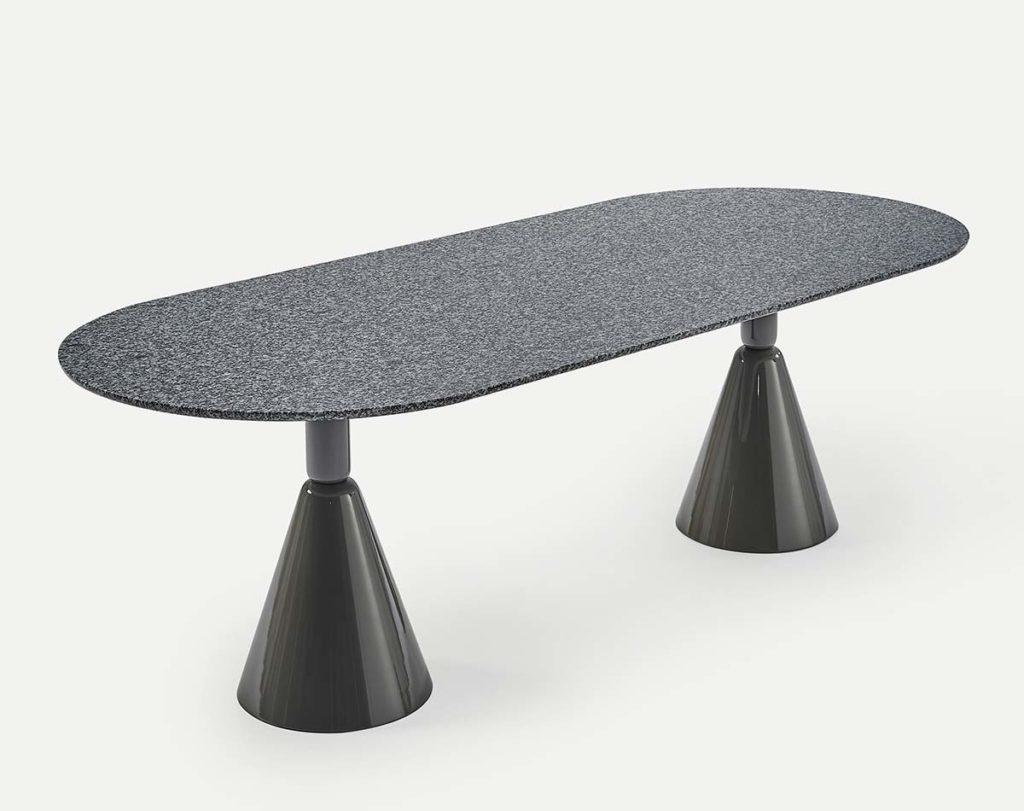 sancal pion petra table 2