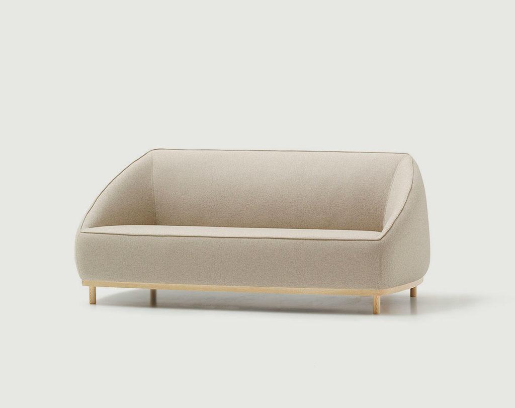 sancal sumo sofa 2