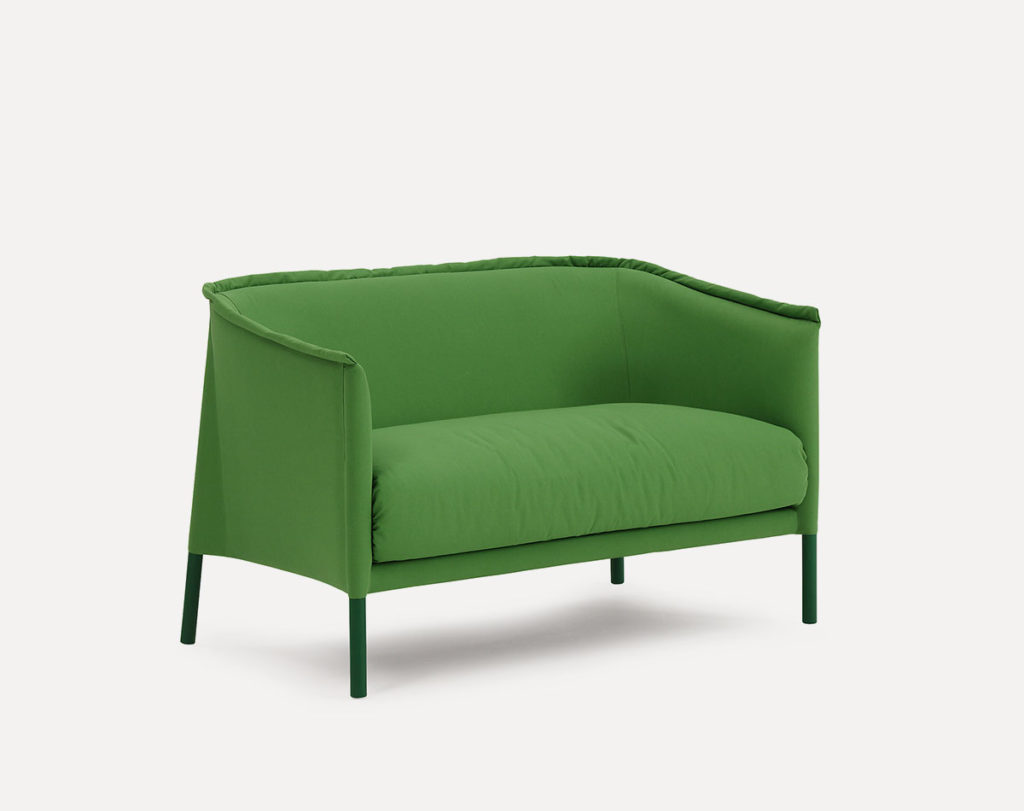 sancal talo sofa 2
