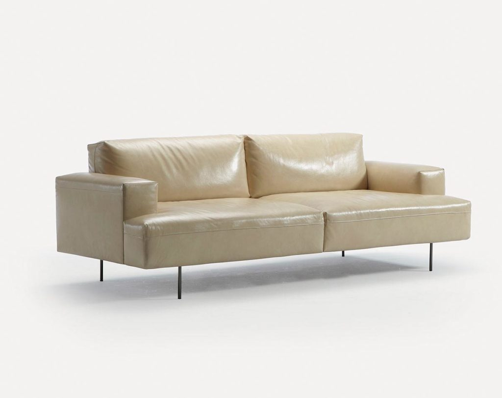 sancal tiptoe sofa 3