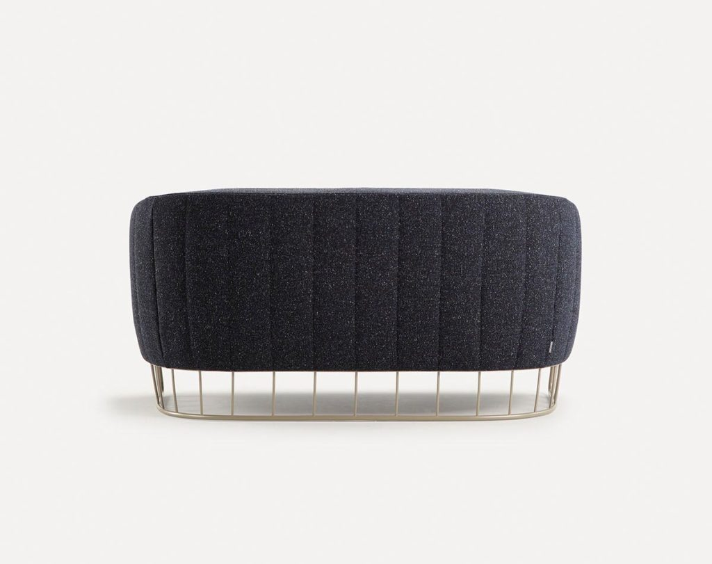 sancal tonella sofa 3