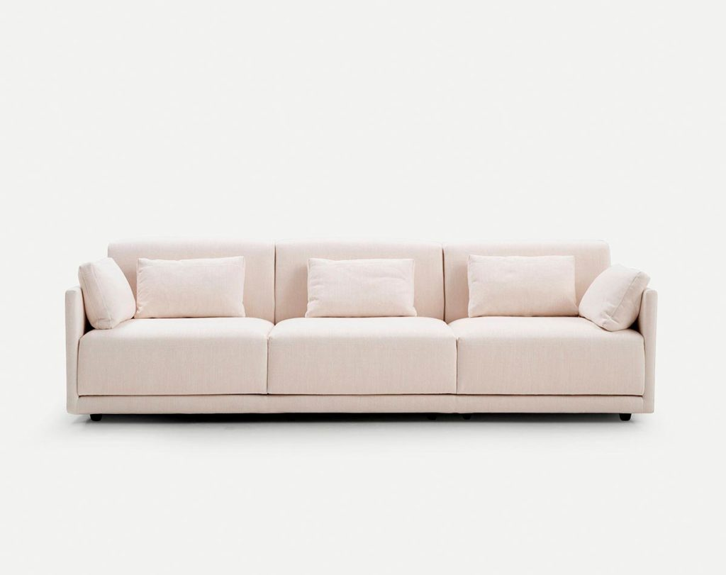 sancal happen sofa 3