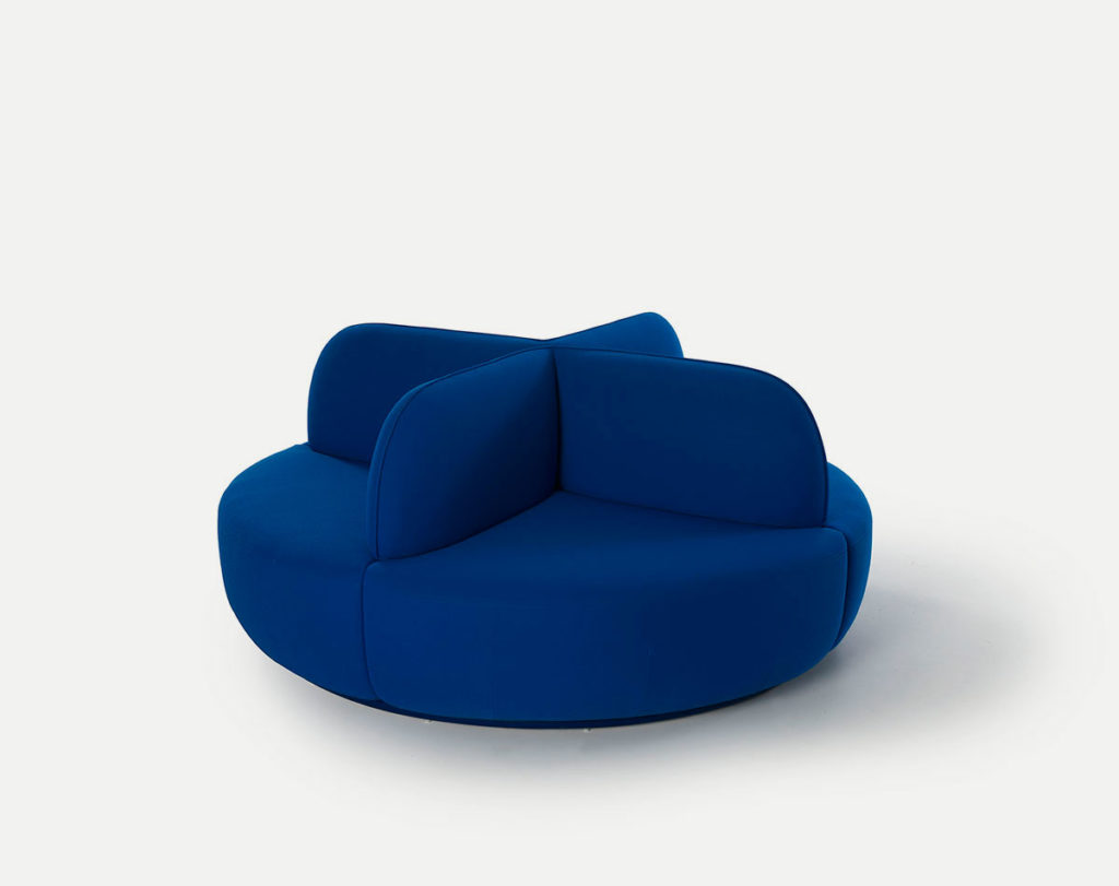 sancal la isla sofa 3