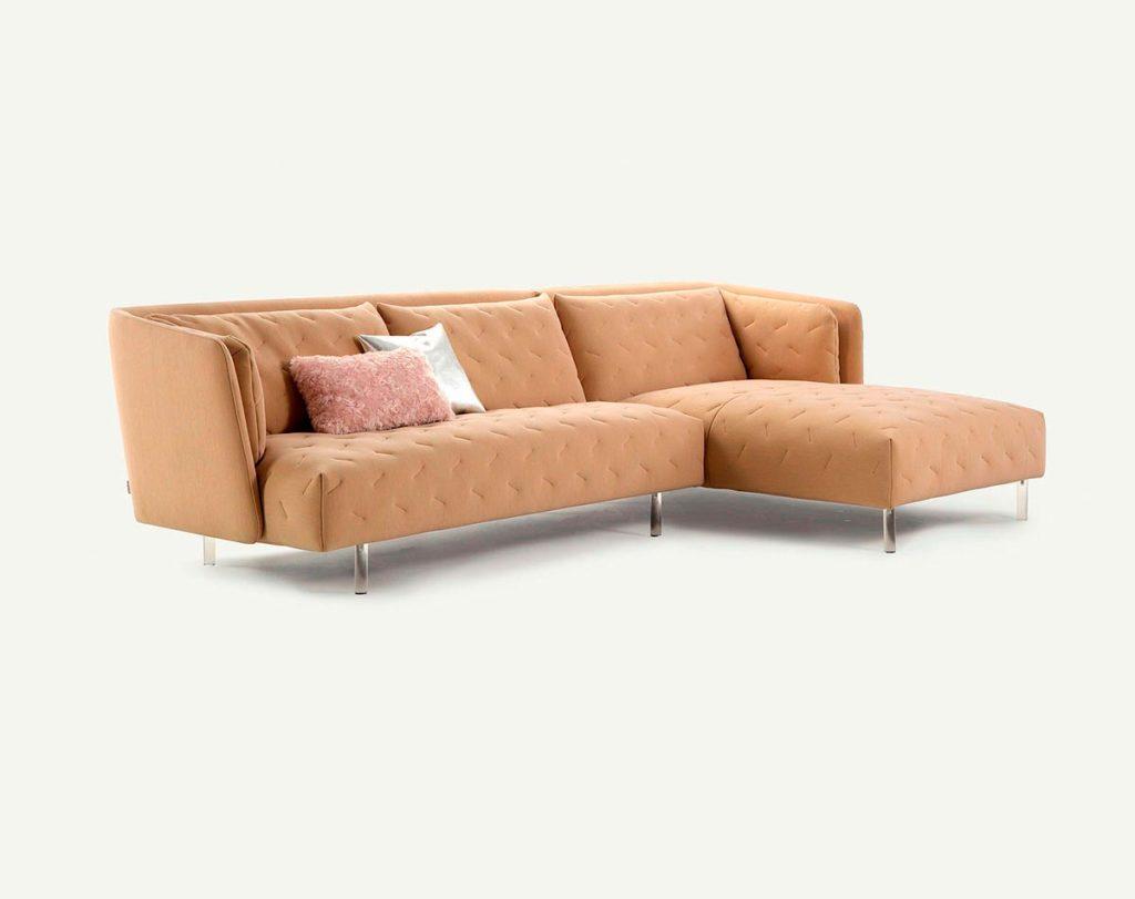 sancal obi sofa 3