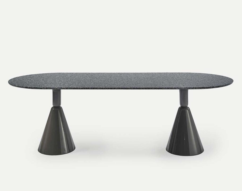 sancal pion petra table 3