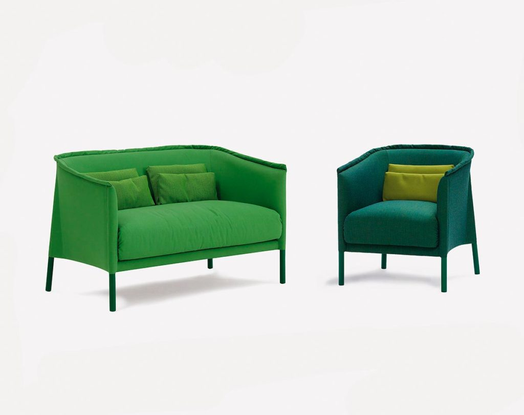 sancal talo sofa 3