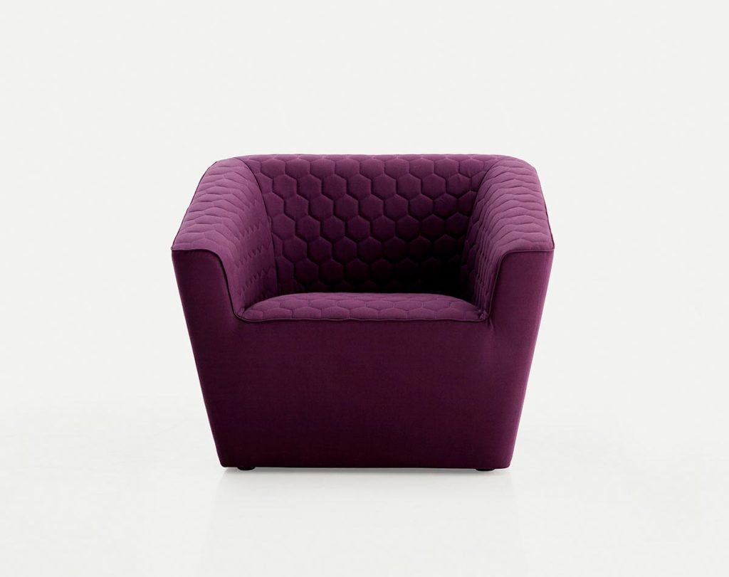 sancal tea armchair 1