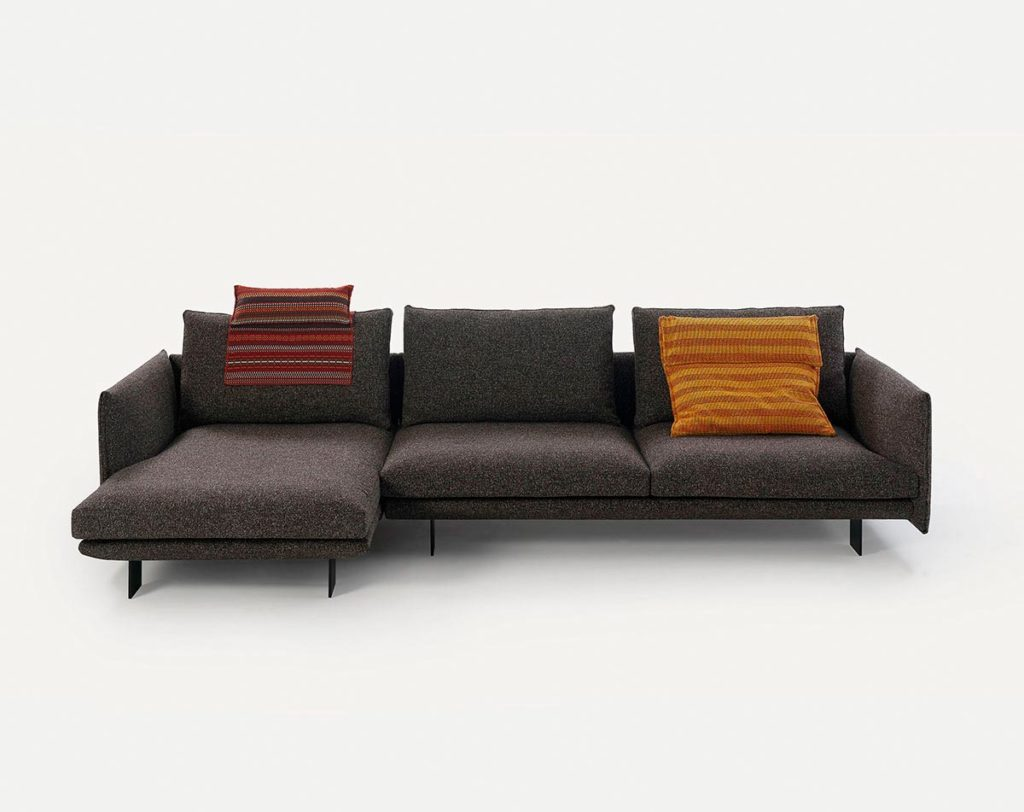 sancal deep sofa 2