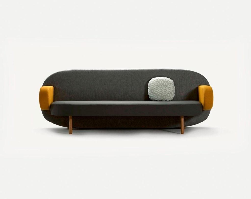 sancal float sofa 4