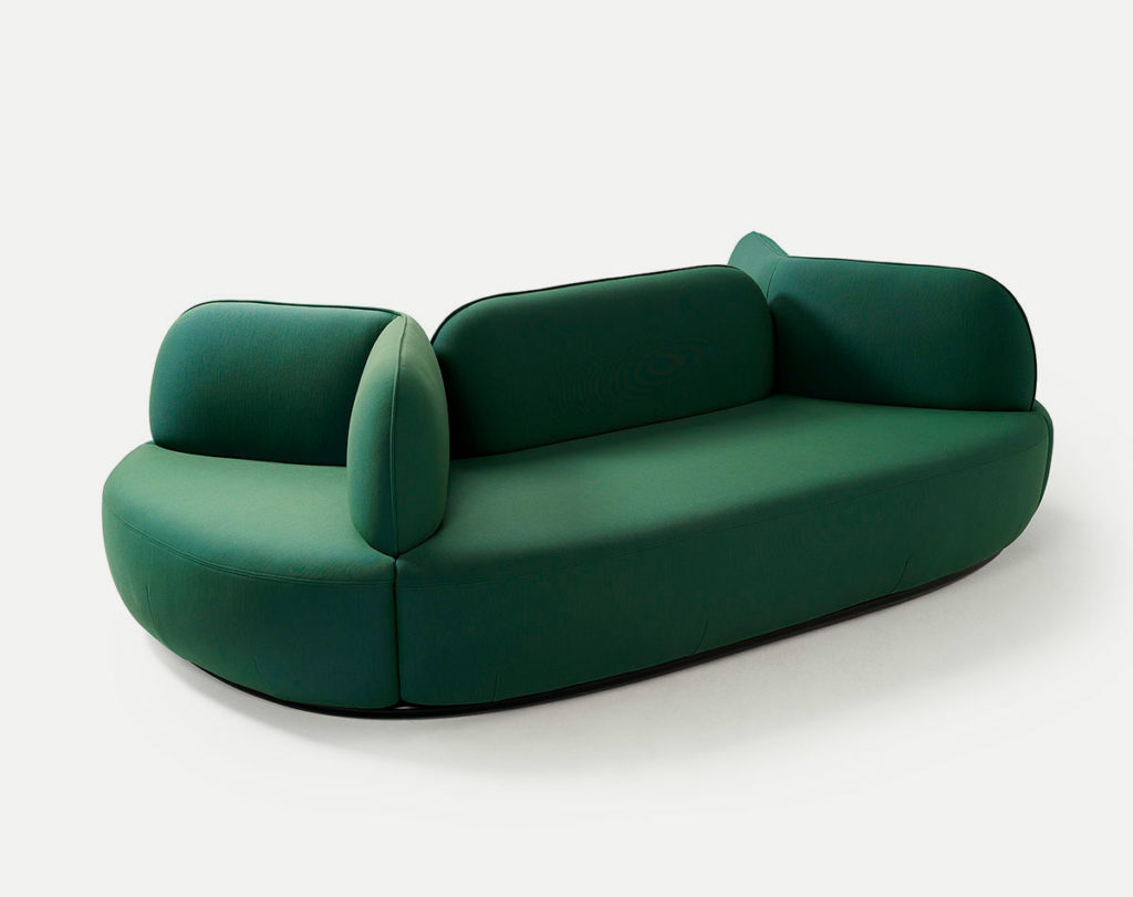 sancal la isla sofa 4