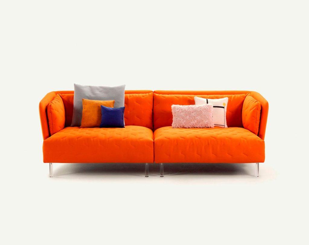 sancal obi sofa 4