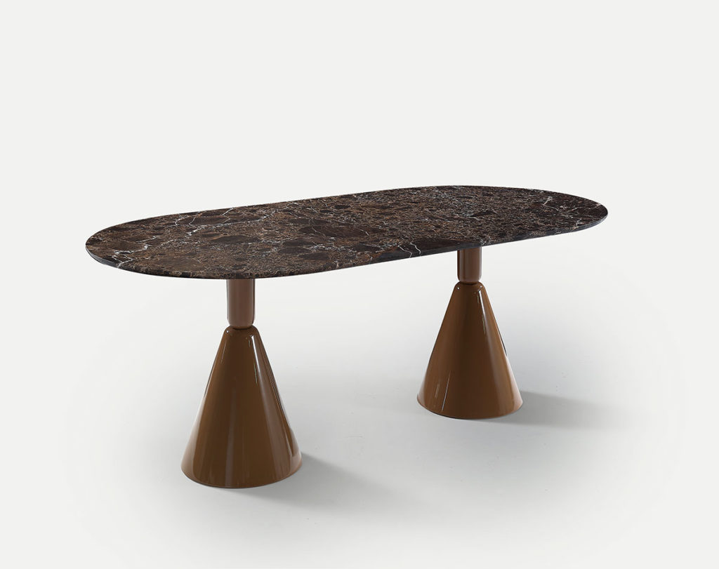 sancal pion petra table 4
