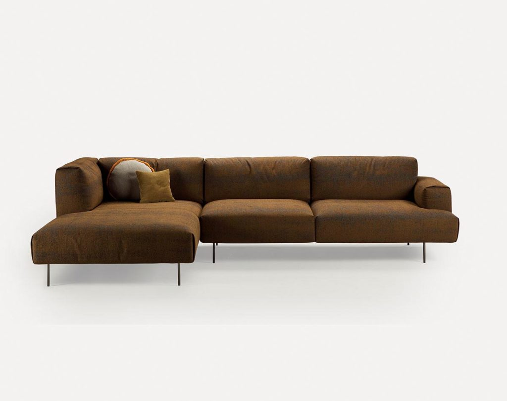 sancal tiptoe sofa 4