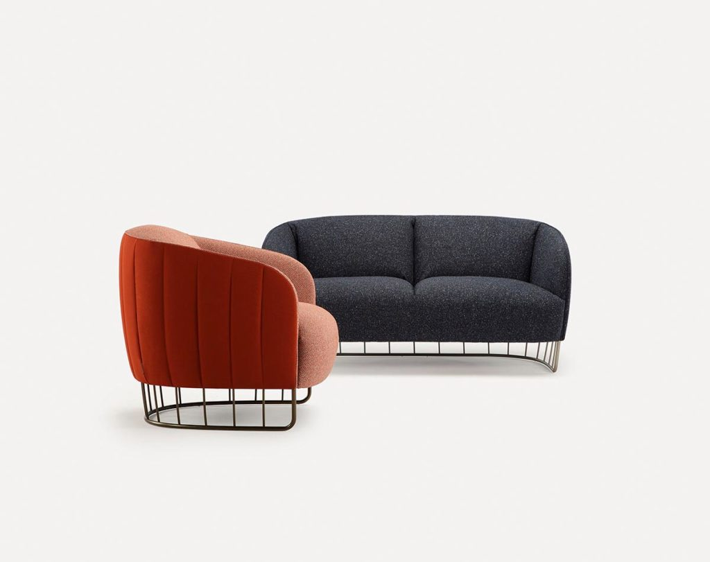 sancal tonella sofa 4